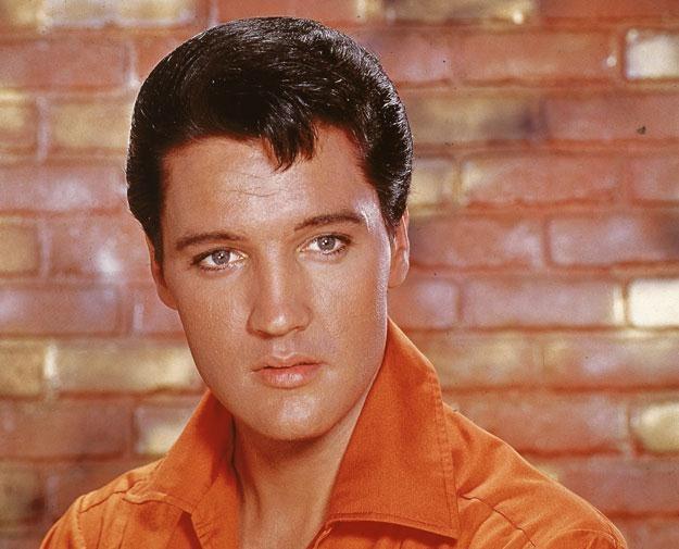 Elvis Presley: Wszystko na sprzedaż fot. Hulton Archive /Getty Images/Flash Press Media