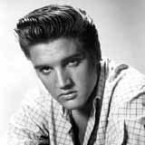 Elvis Presley /