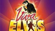 Elvis wiecznie żywy. Zobacz nowy klip!