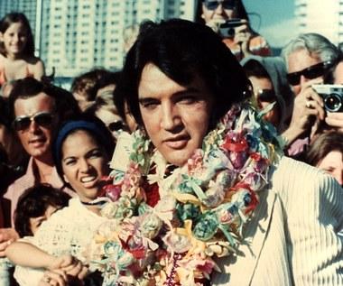 Elvis żyje? Szukają go (bezskutecznie) od 40 lat