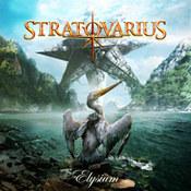 Stratovarius: -Elysium