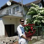 Elżbieta B. chce sprzedać dom po Villas?!