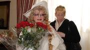 """Elżbieta B., """"opiekunka"""" Violetty Villas, usłyszała prawomocny wyrok. A jednak!"""