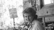 Elżbieta Barszczewska: Była piękna, żyła pięknie
