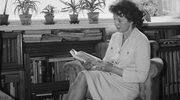 Elżbieta Barszczewska: jej życie było naznaczone skandalami