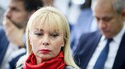 Elżbieta Bieńkowska: Reputacja Polski została zrujnowana