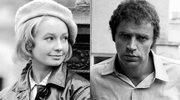 Elżbieta Czyżewska i Janusz Głowacki: Skrywany romans