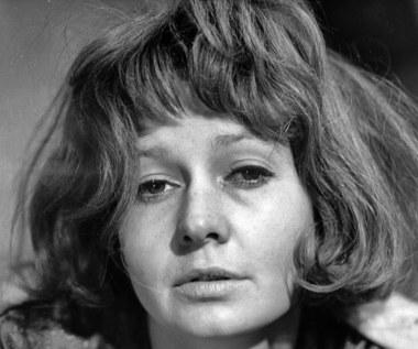 """Elżbieta Czyżewska: Nie tylko """"Niekochana"""". Kobieta rozdzierana sprzecznymi emocjami"""
