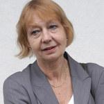 Elżbieta Czyżewska: Smutne losy gwiazdy polskiego kina
