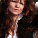 Elżbieta Dmoch: Reporterzy dotarli do gwiazdy 2 plus 1. Smutne, jak dzisiaj żyje