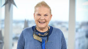 Elżbieta Dzikowska: Boję się chamstwa i turbulencji