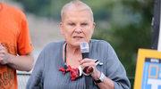 Elżbieta Dzikowska: Nie rozumiem stosunku Polaków do uchodźców. Podobno jesteśmy katolikami