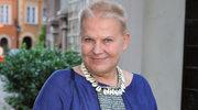 Elżbieta Dzikowska: To, co najlepsze, dopiero przede mną