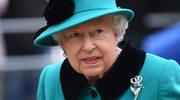 Elżbieta II interweniuje ws. brexitu?