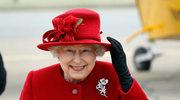 Elżbieta II. Klacz królowej oblała test na doping.