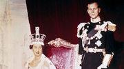 Elżbieta II: Królowa z przypadku