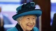 Elżbieta II: Królowa zakochana w czekoladzie