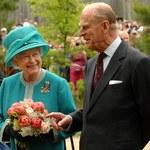 Elżbieta II nie pozwala sobie na wolne. Wróciła do pracy 4 dni po śmierci księcia Filipa