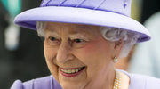 Elżbieta II: Referendum ws. wyjścia z UE do końca 2017 roku