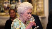 Elżbieta II w końcu się na to zdecyduje? To byłaby sensacja!