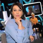 Elżbieta Jaworowicz: Niezatapialna dama
