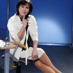 Elżbieta Jaworowicz: To dla niej bardzo ważny dzień!