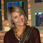Elżbieta Jędrzejewska: Jak dziś wygląda jej życie?