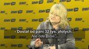Elżbieta Pawłowicz: Mateusz Kijowski jest bardzo atakowany