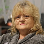 Elżbieta Pawłowicz: Podziwiam moją siostrę. Hejt na nią jest ogromny, współczuję jej