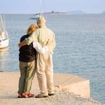 Elżbieta Rafalska: Ustawa obniżająca wiek emerytalny może wejść w życie 1 stycznia 2017 r.