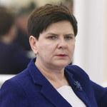 Elżbieta Rafalska zaprzecza Beacie Szydło: Nie ma planów rozszerzenia programu 500+