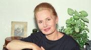 Elżbieta Sommer: Nasza pani chmurka