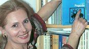 Elżbieta Sommer: Plotkowano, że jestem córką Bieruta!