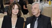 Elżbieta Starostecka: Nie wybaczyłabym mężowi zdrady!
