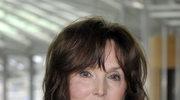 Elżbieta Starostecka: Nigdy nie chciałam być gwiazdą