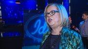 Elżbieta Zapendowska: Polski pop jest niestrawny