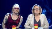 """Elżbieta Zapendowska w """"Idolu"""": Żeby mnie pan zabił..."""