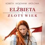 Elżbieta. Złoty wiek