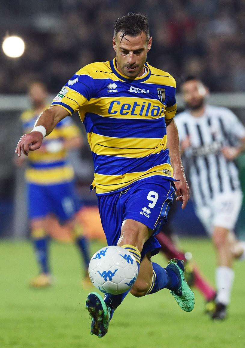 Emanuele Calaio /Giuseppe Bellini /Getty Images