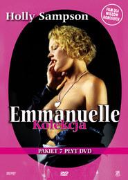 Emanuelle - Kolekcja