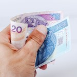 Emerytalny bonus dla samozatrudnionych