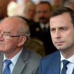 Emerytura po 40 latach pracy - Sejm ma się zająć obywatelskim projektem