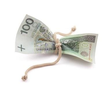 Emerytury: Najniższa emerytura ma wynieść 1200 zł