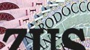Emerytury pomostowe: ZUS kwestionuje świadectwa pracy