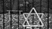 Emerytury za pracę w gettach? Polscy Żydzi i Romowie przedstawili żądania