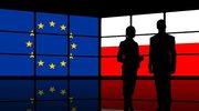 Emigracja w latach 1998-2007 wpłynęła na wzrost zarobków w Polsce