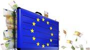 Emigracja zarobkowa w Europie w liczbach. Gdzie wyjeżdżają Polacy, kogo zatrudniają firmy w Polsce?