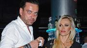 Emil Haidar już nie przeżywa rozstania z Dodą? Znalazł nową miłość?