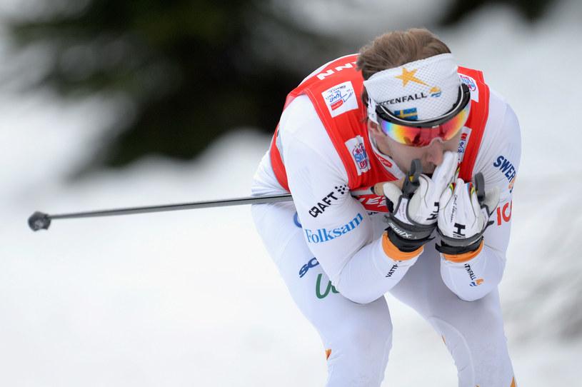 Emil Joensson /Dennis Grombkowski /Getty Images