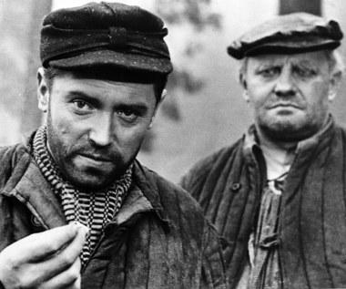 Emil Karewicz: Legenda polskiego kina
